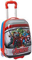 Детский чемодан American Tourister 74725 Marvel Avengers 45 см