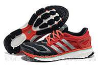 Кроссовки Adidas energy boost