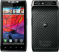 Motorola DROID RAZR XT912, фото 1