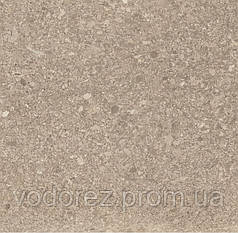 OMNIA YOSEMITE BEIGE ZWXSV3 45x45х0.9