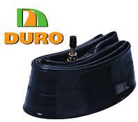 Камера мотоциклетная DURO TUBE 3.00/3.50 - 10 TR4