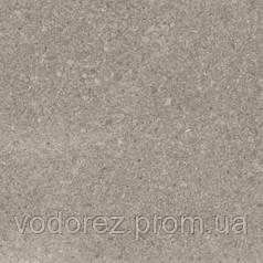 OMNIA YOSEMITE GREY ZWXSV8 45x45х0.9