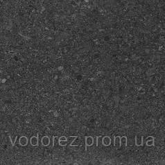 OMNIA YOSEMITE BLACK  ZWXSV9 45x45х0.9