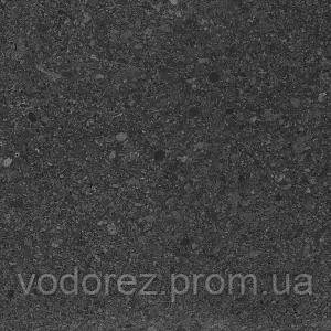 OMNIA YOSEMITE BLACK  ZWXSV9 45x45х0.9, фото 2