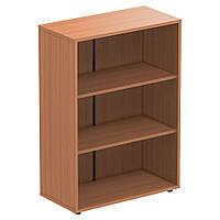 OM-25 Шкаф для документов (720х360х1020мм) Бук (AMF-ТМ)