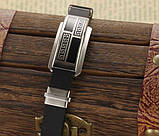 Мужской браслет Primo Zigzag, фото 4