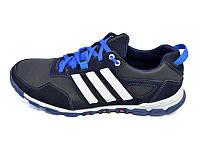 Мужские кроссовки  Clubshoes Control Style TP Blue размеры: 43