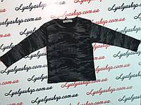 Батник на мальчика р-ры 98-128 см, детская одежда из Венгрии оптом, фото 1