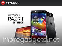 Motorola Razr i (XT890), фото 1