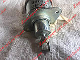 Реле втягивающее заз 1102 1103 таврия славута сенс sens старый образец (с ушами), фото 3