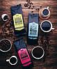 Сам себе бариста! Создай свой кофейный шедевр с YO Coffee