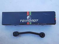 Стойка стабилизатора Samand Peugeot 405 I 405 II