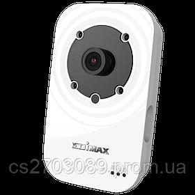 IP-видеокамера Edimax IC-3116W