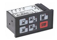 Блок управления (арт. 400993) для RSI