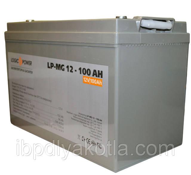 LP-MGL-12V-100AH