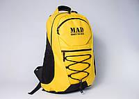 Анатомический рюкзак ACTIVE Teenager, фото 1