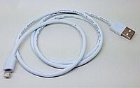 Качественный USB шнур на 5/5s 6/6s