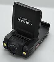 Авто регистратор Carcam
