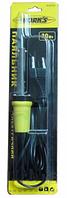 Паяльник ручной Works W30730 (мощность 30W)