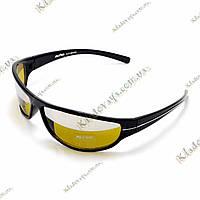 Очки для водителей, Антифары ALIOD, фото 1