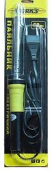 Паяльник ручной Works W30760 (мощность 60W)