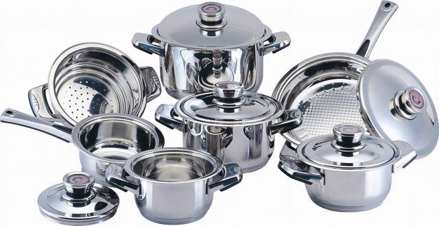Посуда, кухонная утварь, приспособления, аксессуары