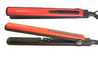 Vilins плойка (выпрямитель) для укладки волос