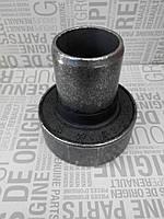 Сайлентблок задней балки Рено Кенго 1 1997-2008 MC-4157