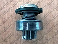 Бендикс стартера Volkswagen T4 (тип BOSCH 9z) BOSCH 1 006 209 503