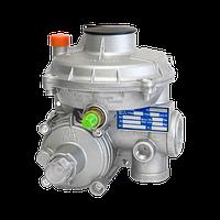 Регулятор давления газа FE25 BP Pietro Fiorentini