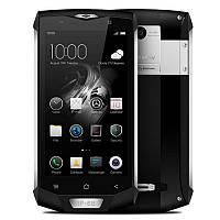 Cмартфон Blackview BV8000 Pro Silver 6/64gb MTK6757 4180 мАч