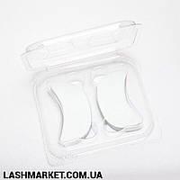 Набор подушечек  для изоляции ресниц (10 пар в упаковке)