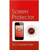 Защитная пленка EasyLink для Nokia E52