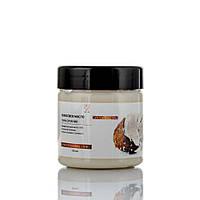 Кокосовое масло 100% органик - 150мл, тм Elit-Lab