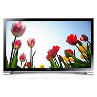Телевизор SAMSUNG UE-22H5600 black
