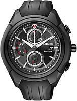 Мужские часы CITIZEN CA0285-01E оригинал