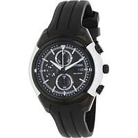 Мужские часы CITIZEN CA0286-08E оригинал