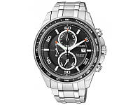 Мужские часы CITIZEN CA0340-55E оригинал