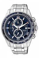 Мужские часы CITIZEN CA0345-51L оригинал