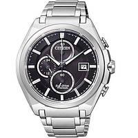 Мужские часы CITIZEN CA0350-51E оригинал