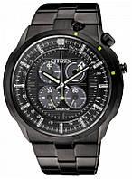 Мужские часы CITIZEN CA0485-52E оригинал