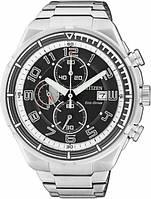 Мужские часы CITIZEN CA0490-52E оригинал