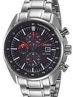 Мужские часы CITIZEN CA0590-58E оригинал