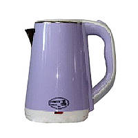 Электрический чайник  Domotec plus DT 904 (1.8L)