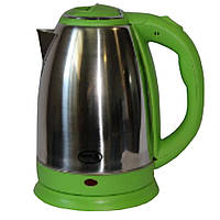 Электрический чайник  Domotec plus DT 906 (1.8L)