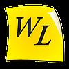 Копирайтинговое агентство Weblana