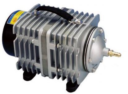 Компрессор Resun ACO-012, 143л/мин/// 0.035MPa ///320W