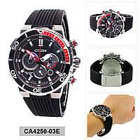 Мужские часы CITIZEN CA4250-03E оригинал