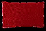 Шарф хомут женский м 8311, разные цвета, фото 4