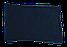 Шарф хомут женский м 8311, разные цвета, фото 5